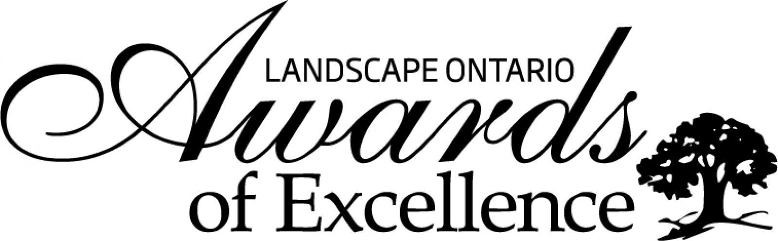 Awards of Excellence program continues for 2020