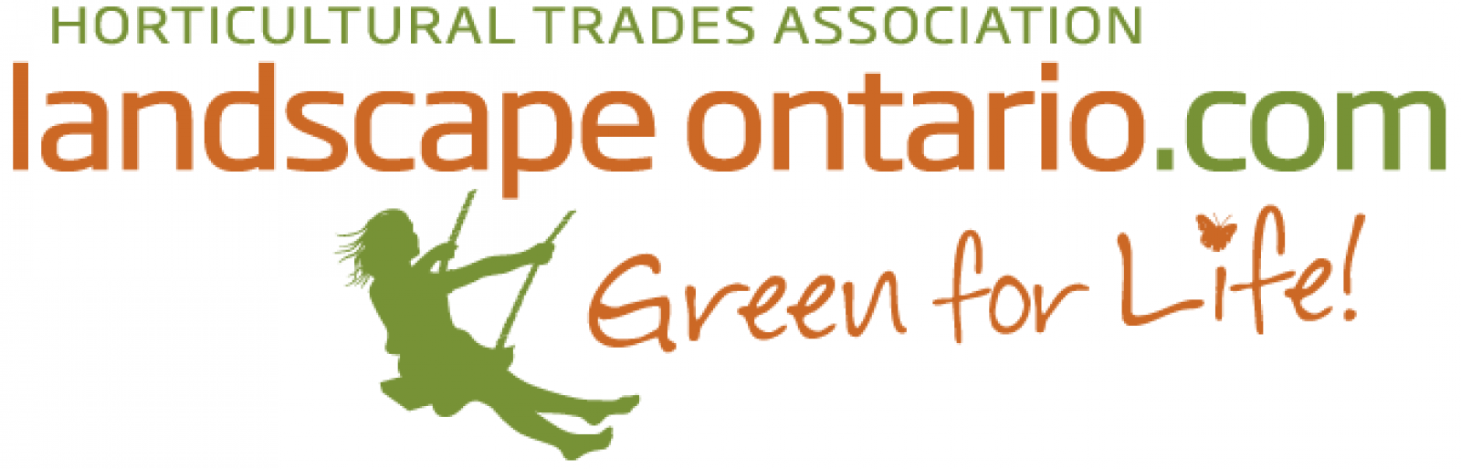 Green for Life Logo Downloads