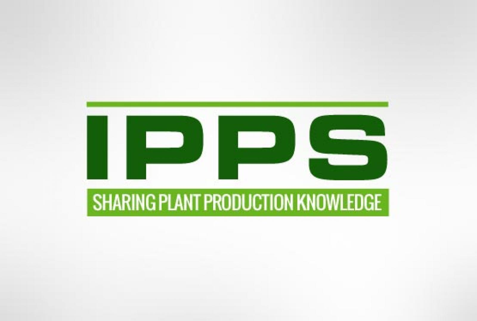 IPPS Area Meeting and Tour 2018