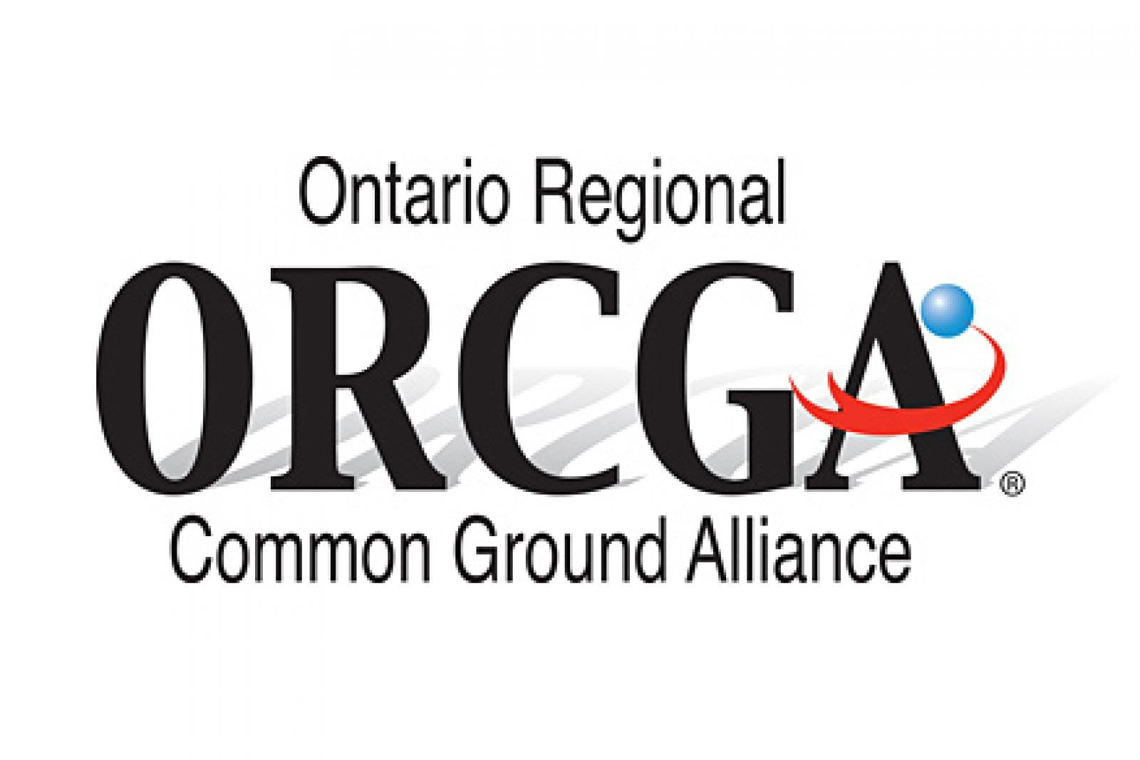 The value of ORGCA membership