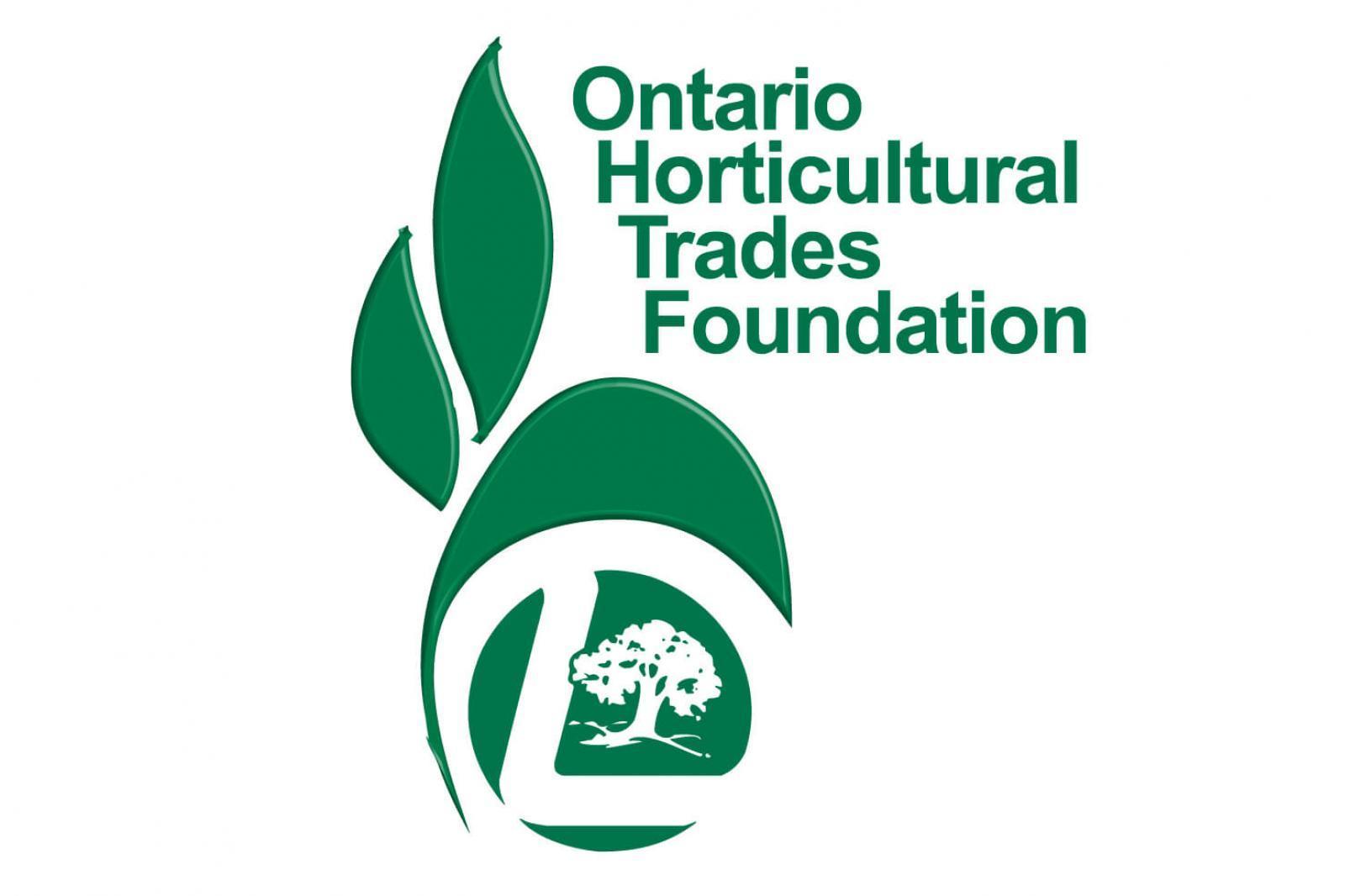 Foundation Landscape Ontario