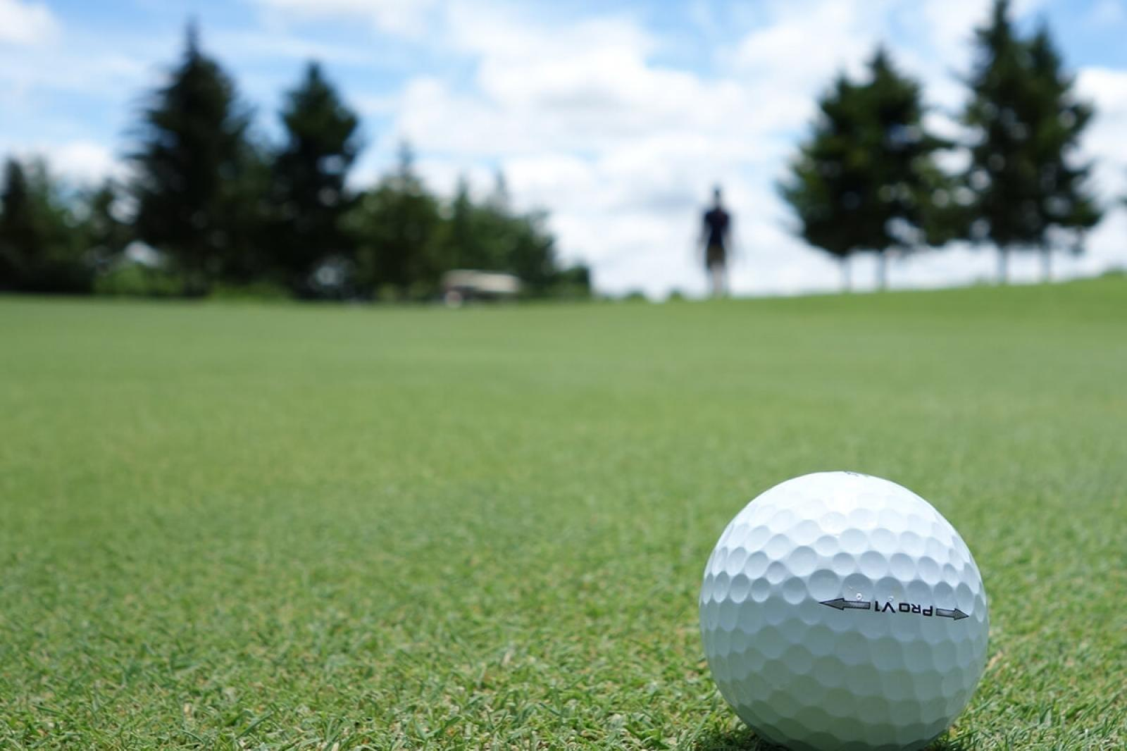 Windsor Chapter Golf Tournament 2019