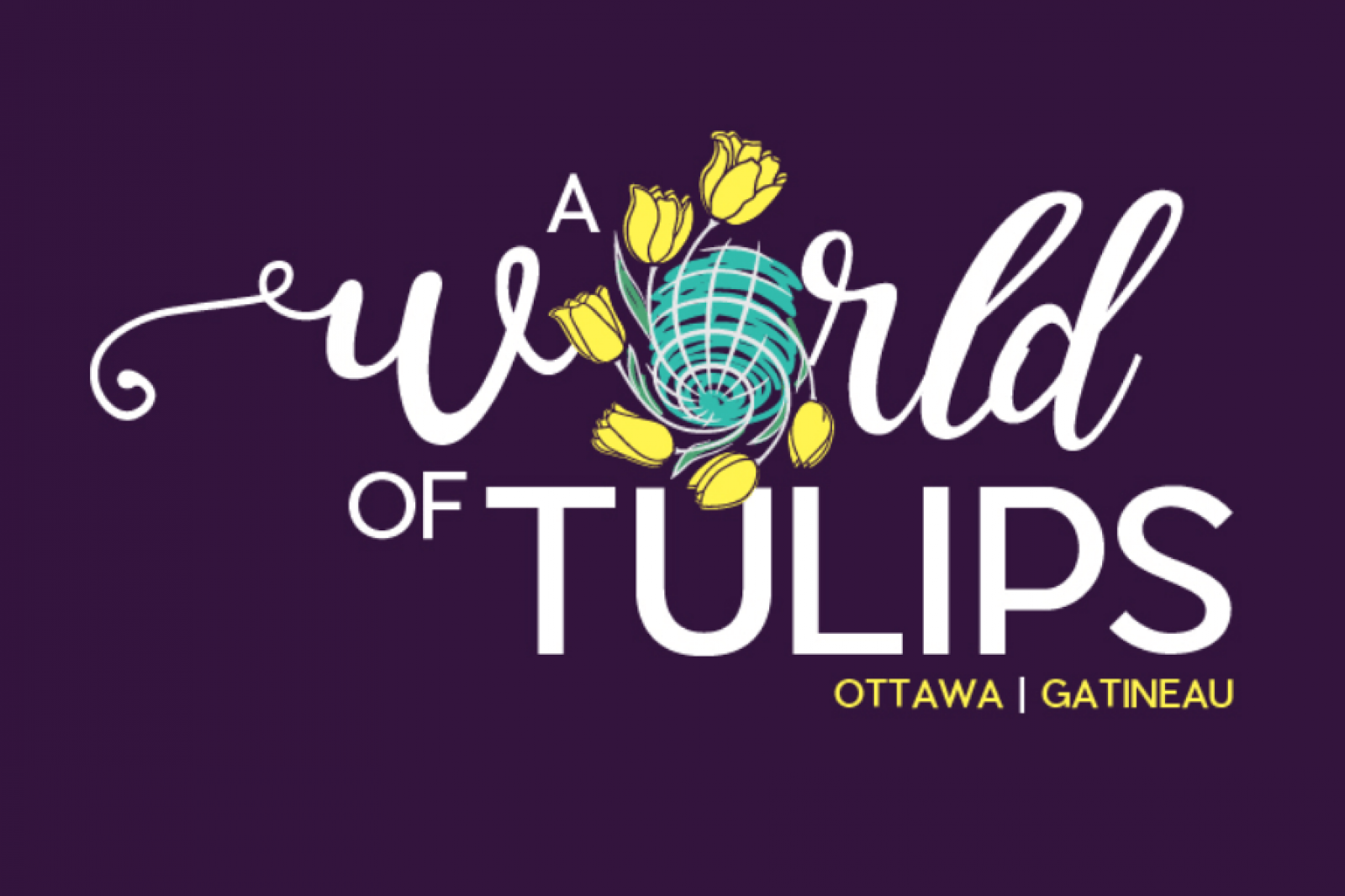 Tulip Festival welcomes festivals from around the world