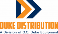 Duke Distribution