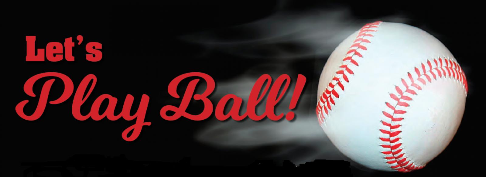 Toronto Chapter Baseball 2019
