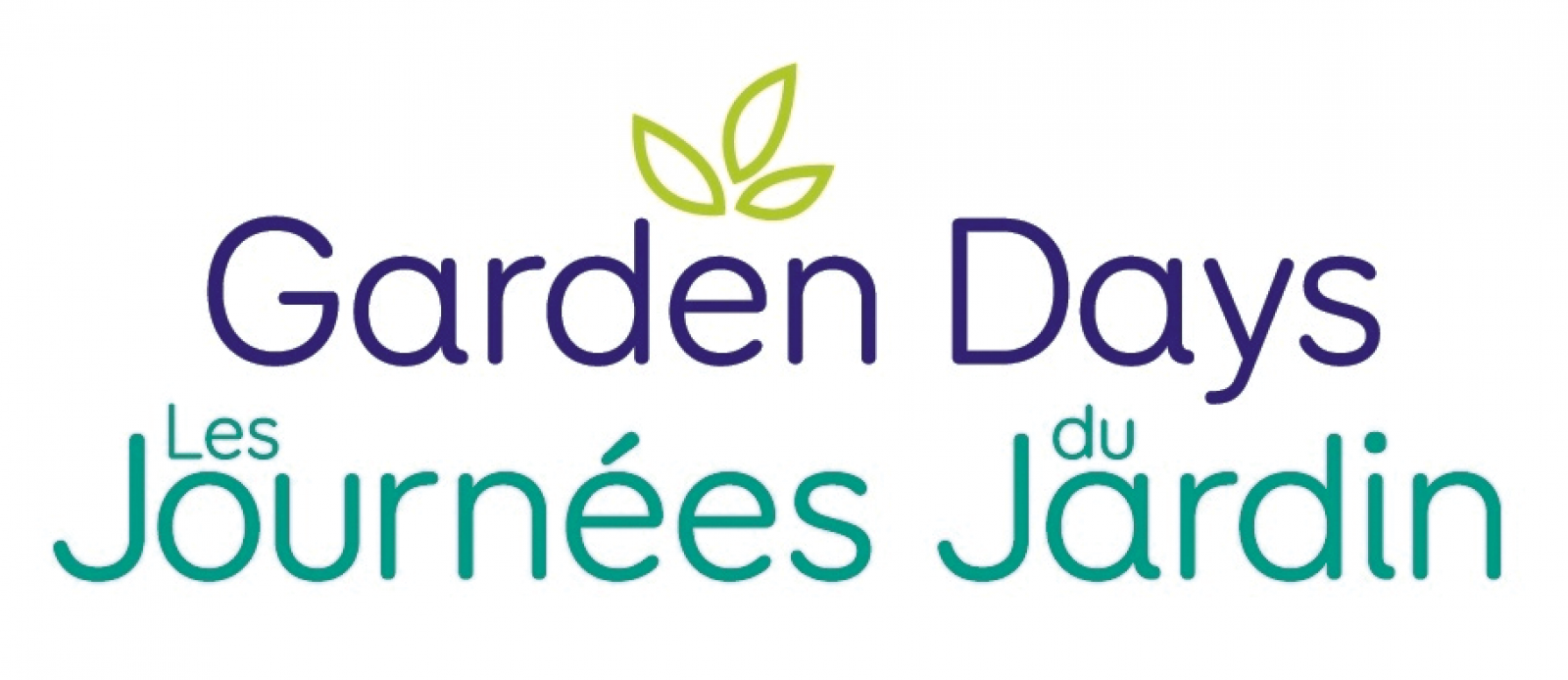 Garden Days coming this June