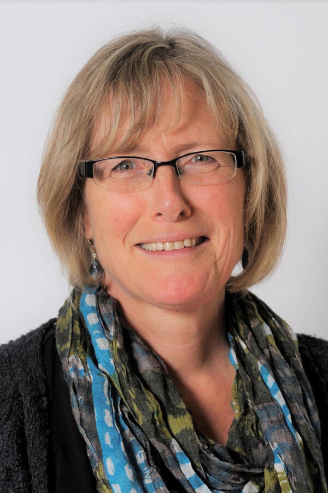 Deb Pella Keen