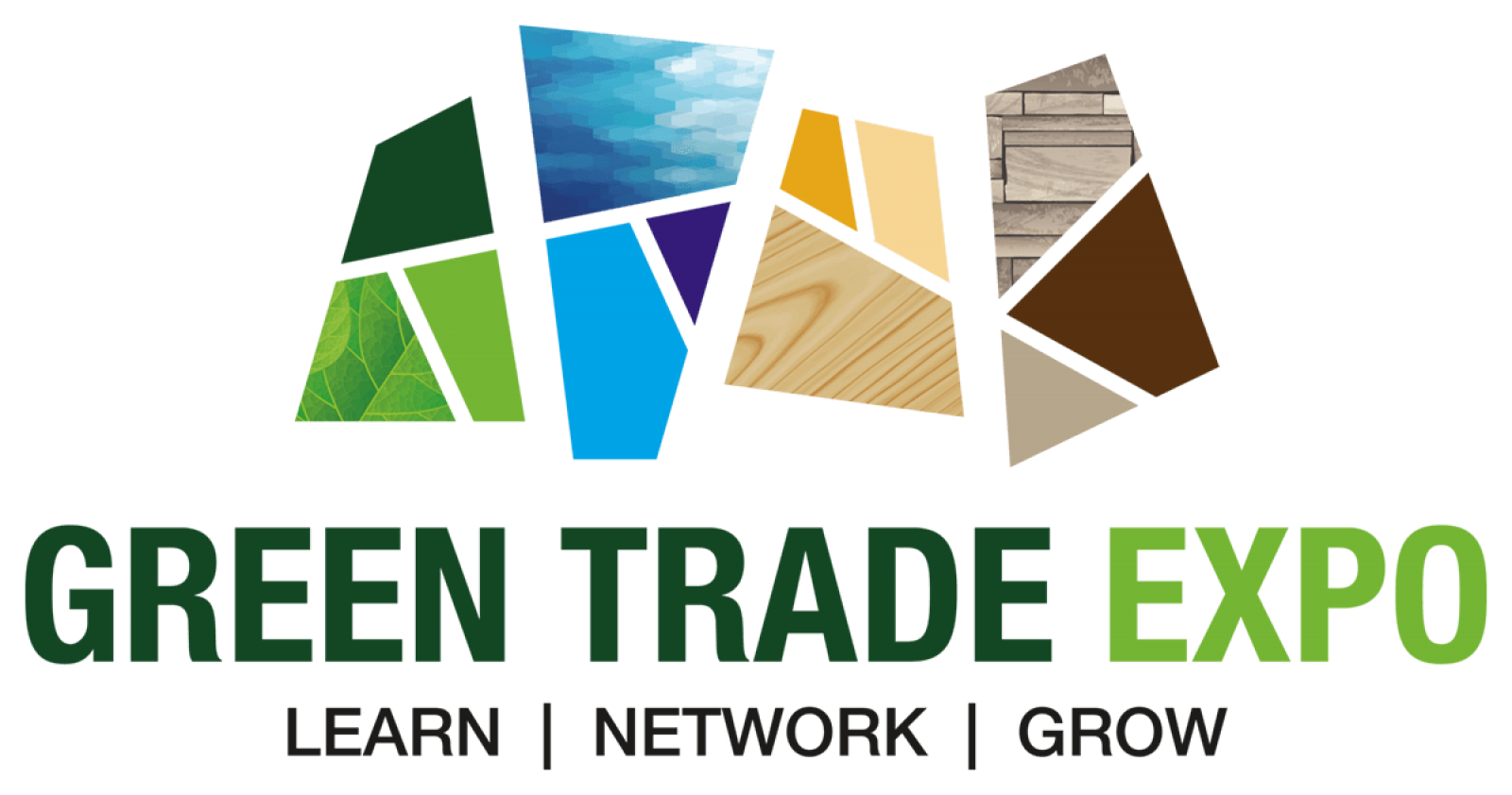 GreenTrade Expo expands to two days