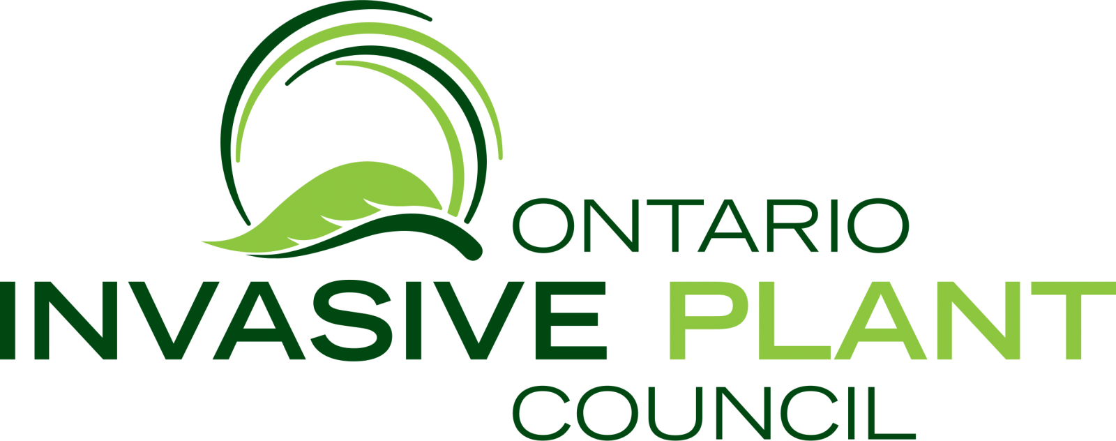 2020 Ontario Invasive Plant Conference and Annual General Meeting