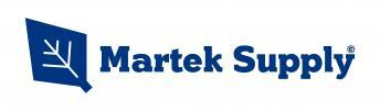 Martek Supply