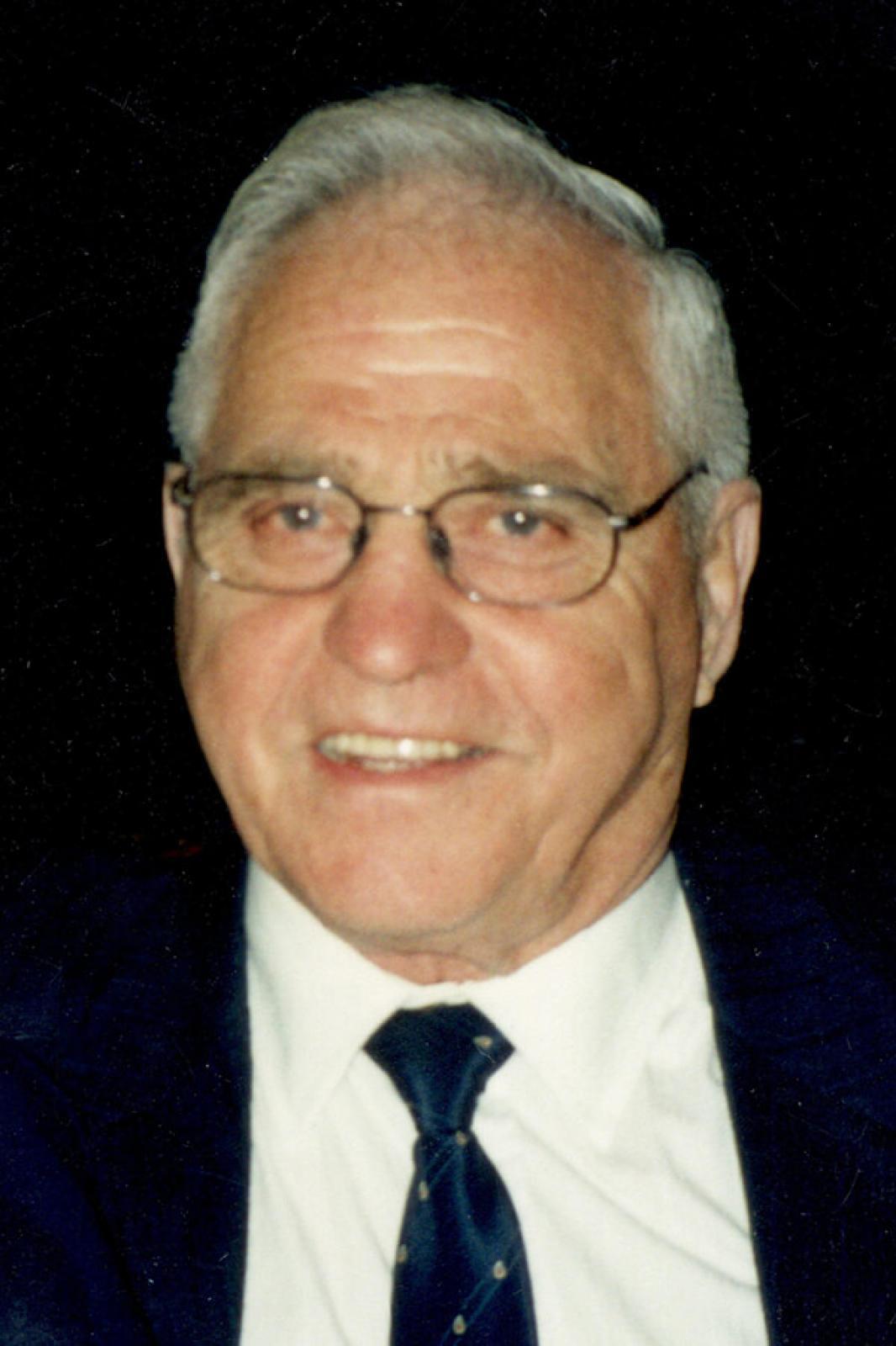 John Putzer