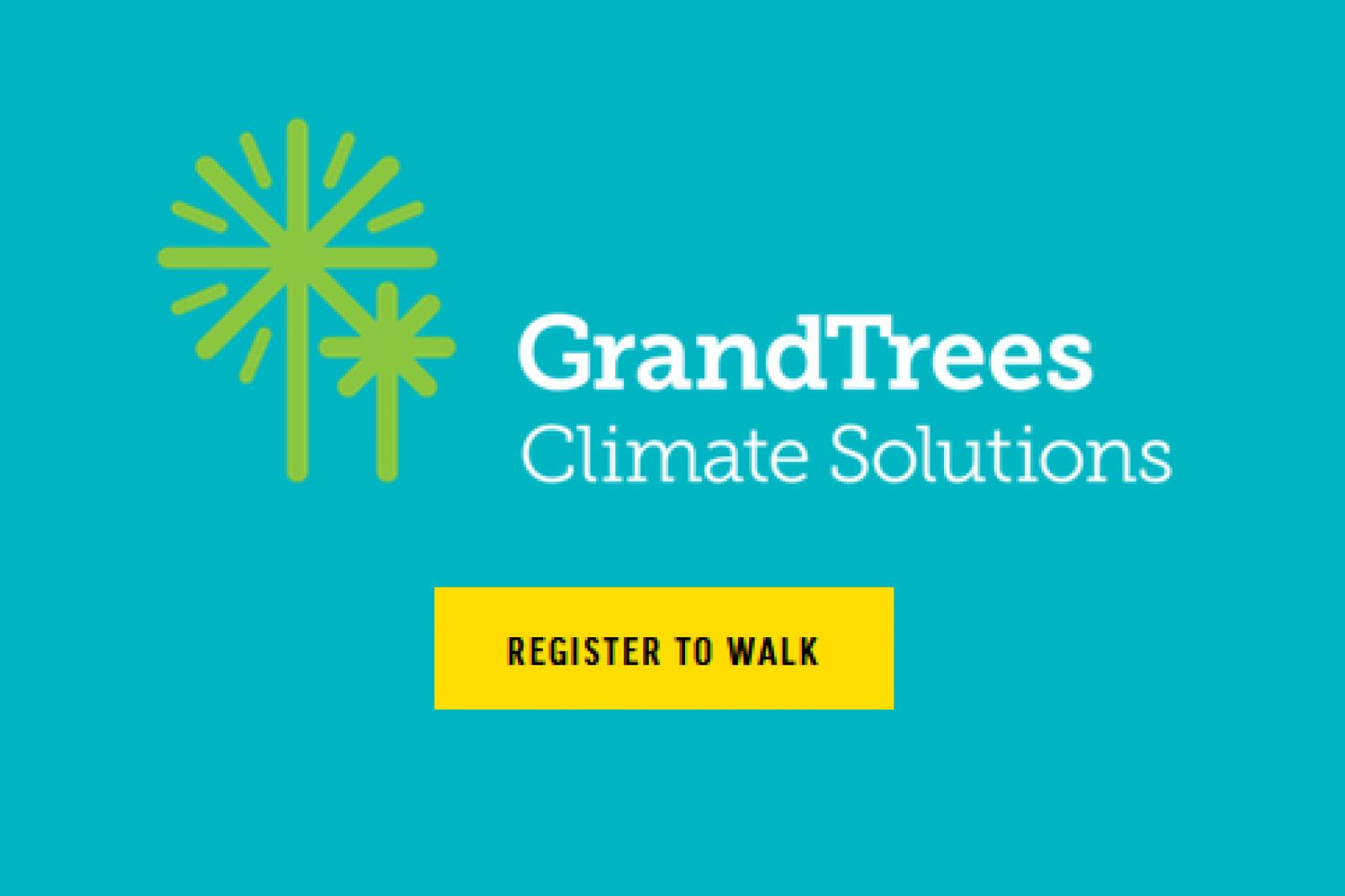 GrandTrees Nature Walk 2020