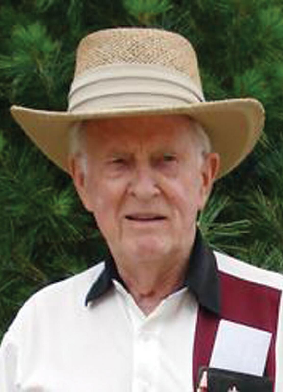 John Somerville