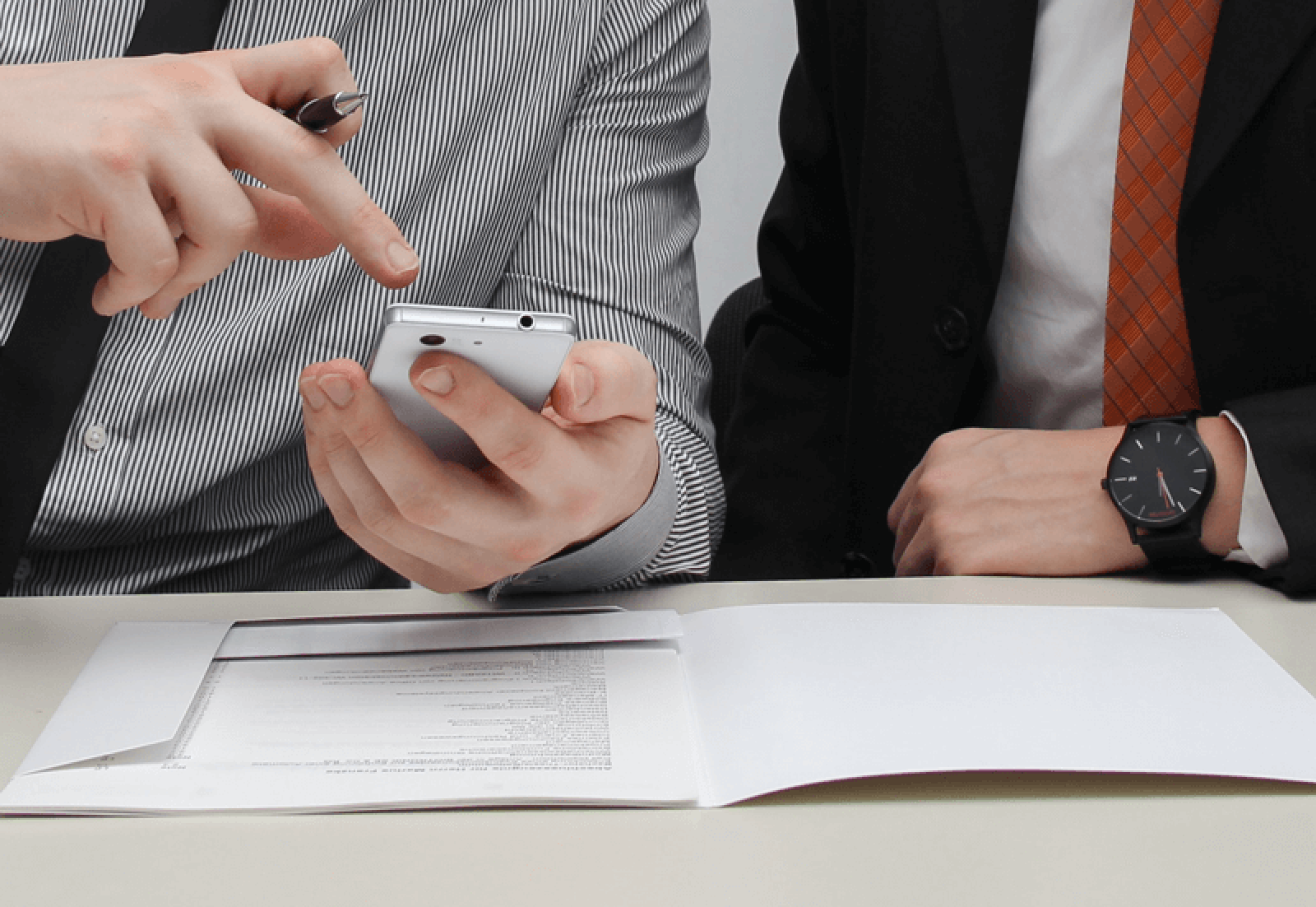 Factors to consider in drafting contracts