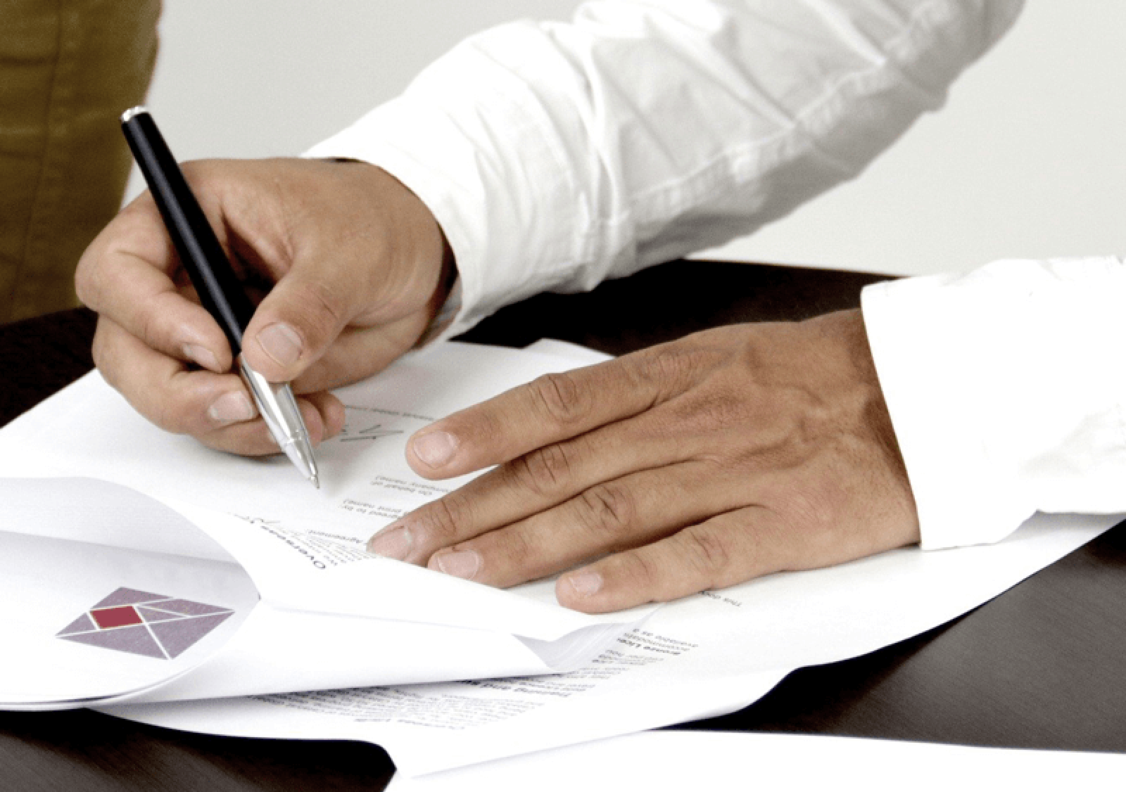 Contracts in the age of payment and adjudication processes