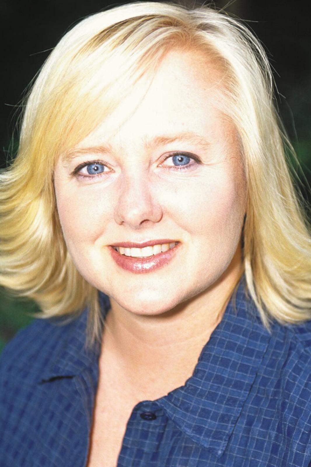 Beth Edney