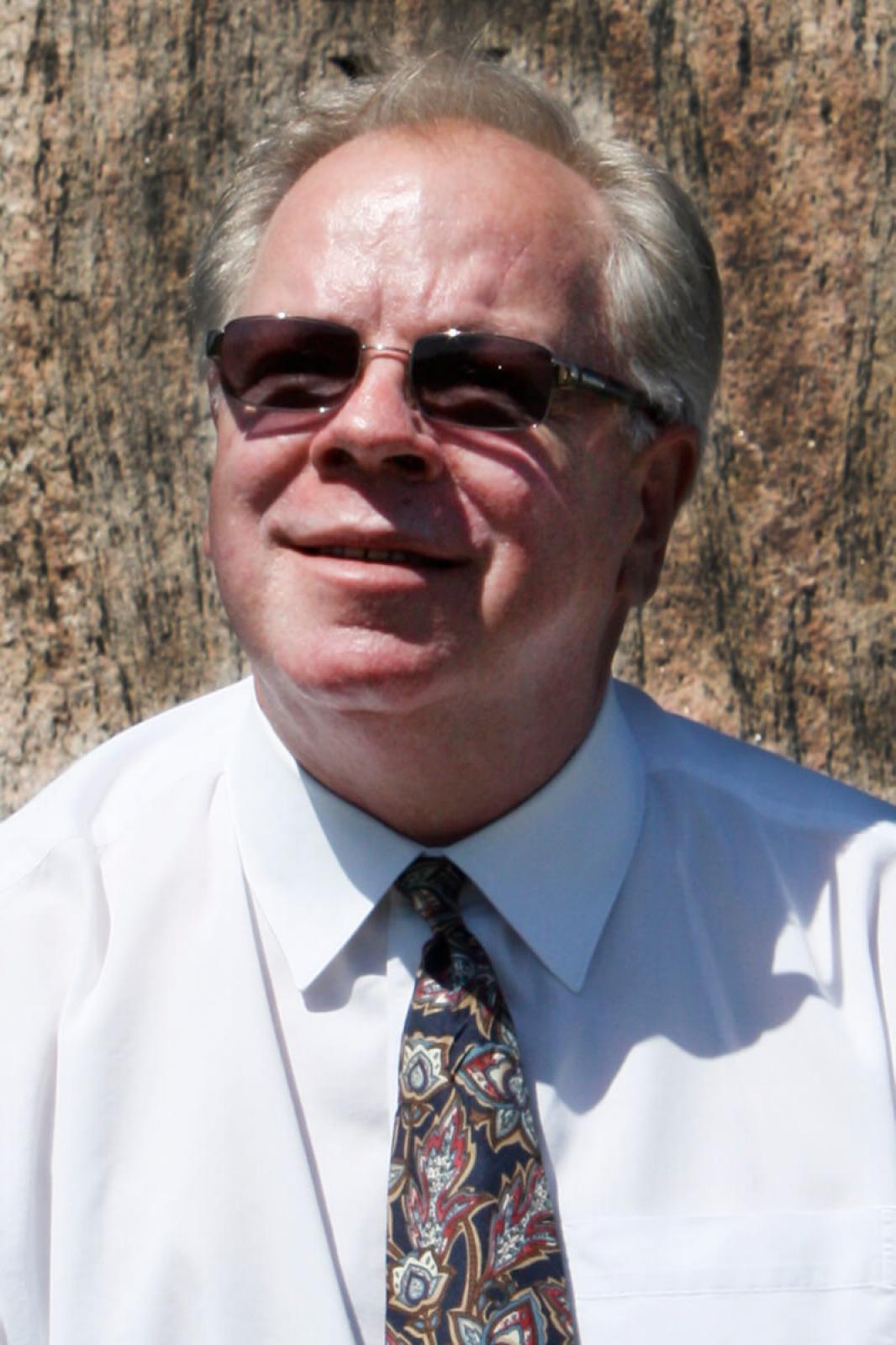Steve Moyer