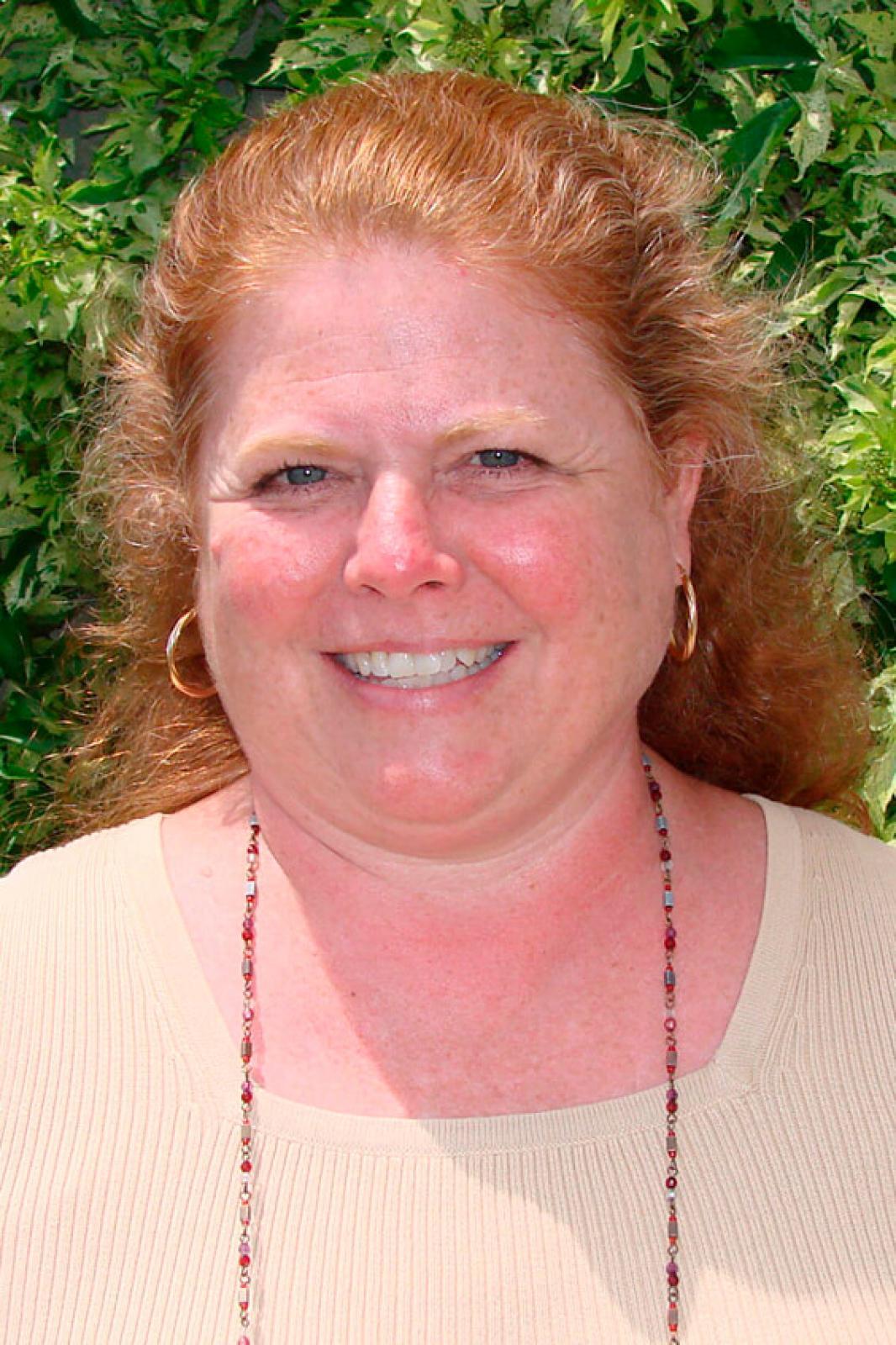 Linda Nodello