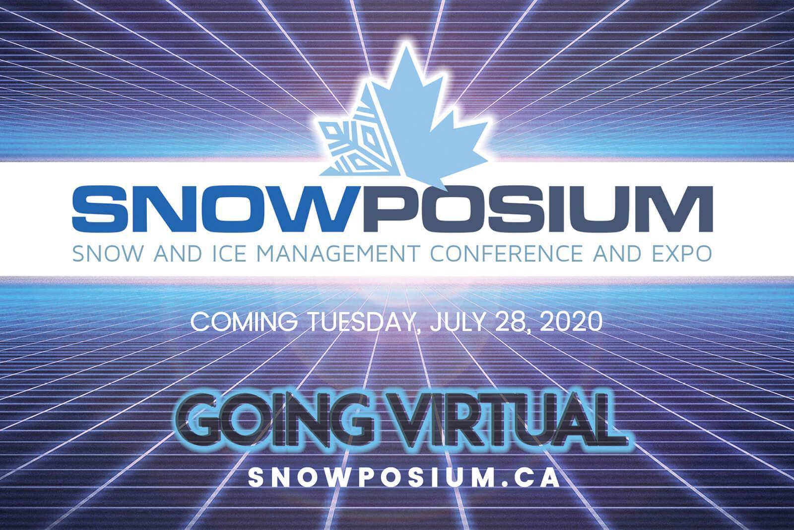 Snowposium 2020