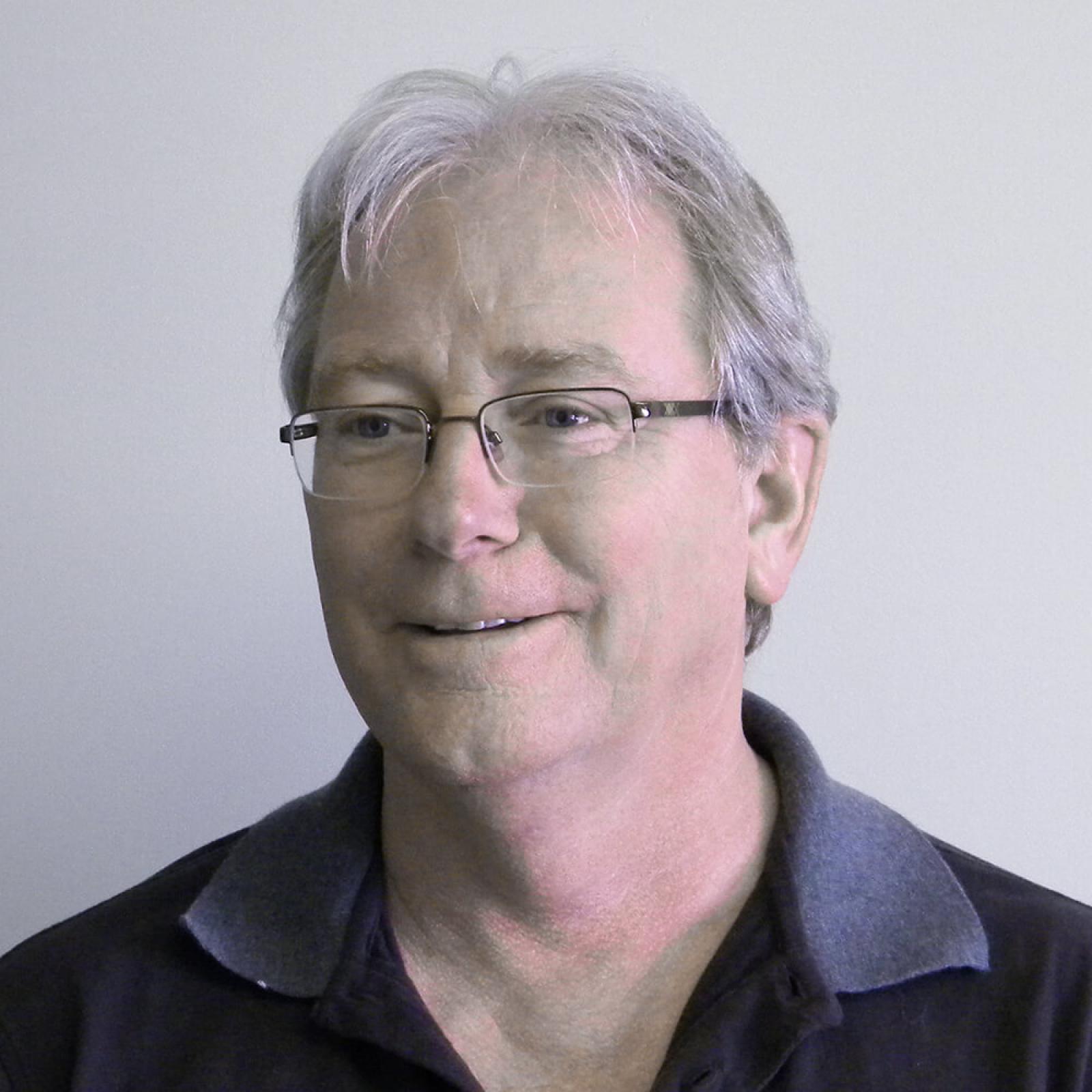 Allan Dennis
