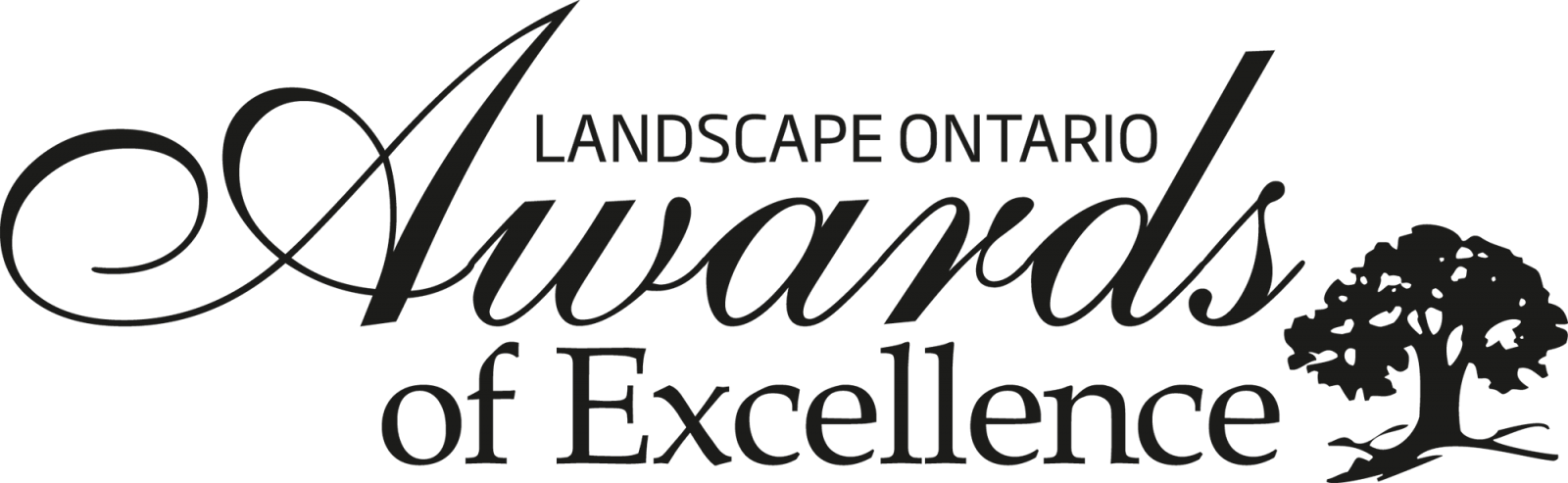 Awards of Excellence 2021 entries due Oct. 1