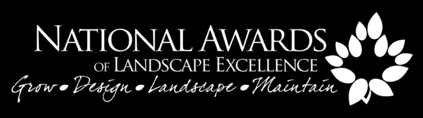 National landscape award winners announced for 2020