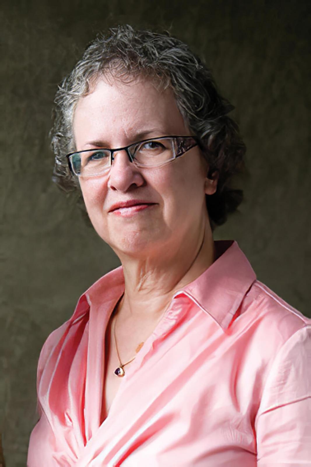 Peggy Walsh Craig