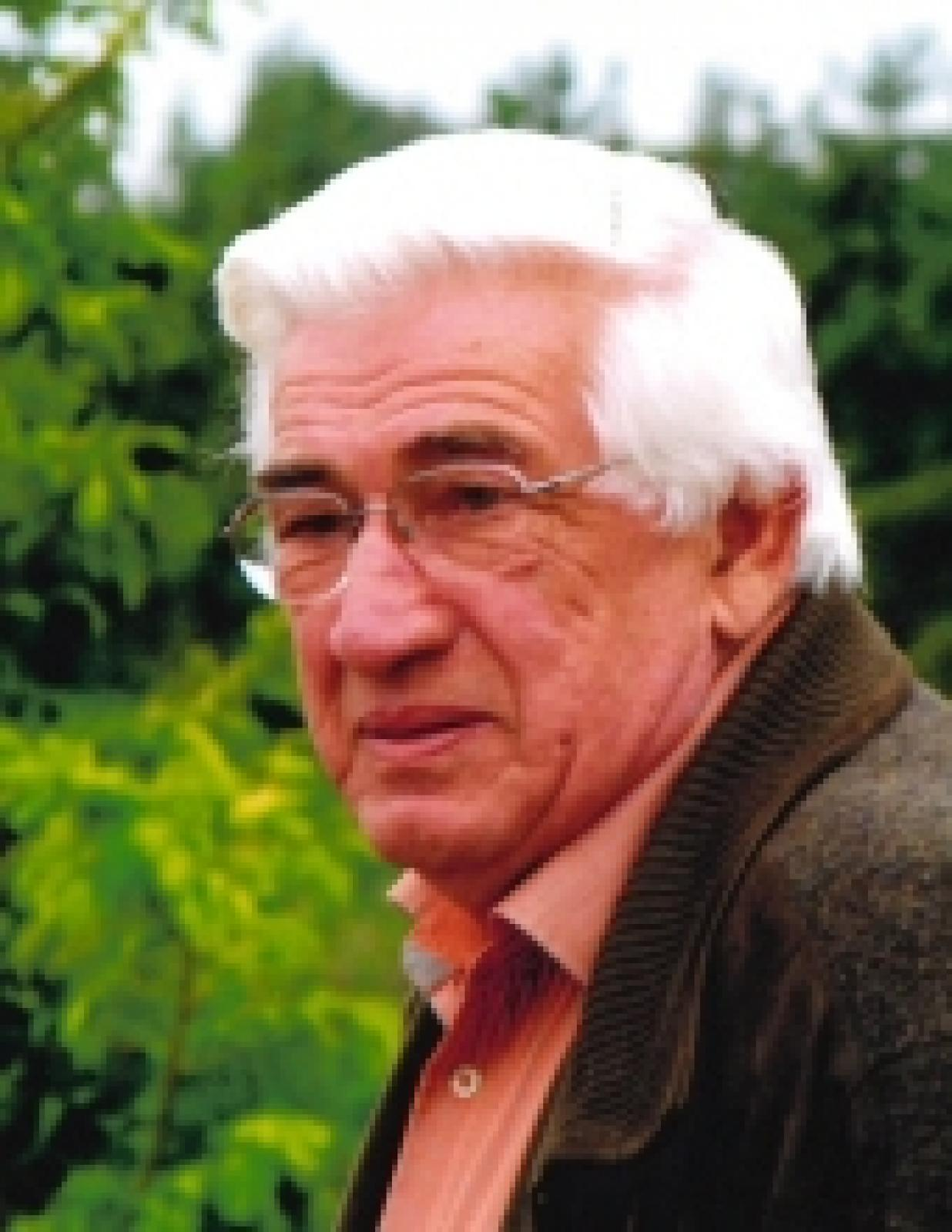 Neil Vanderkruk