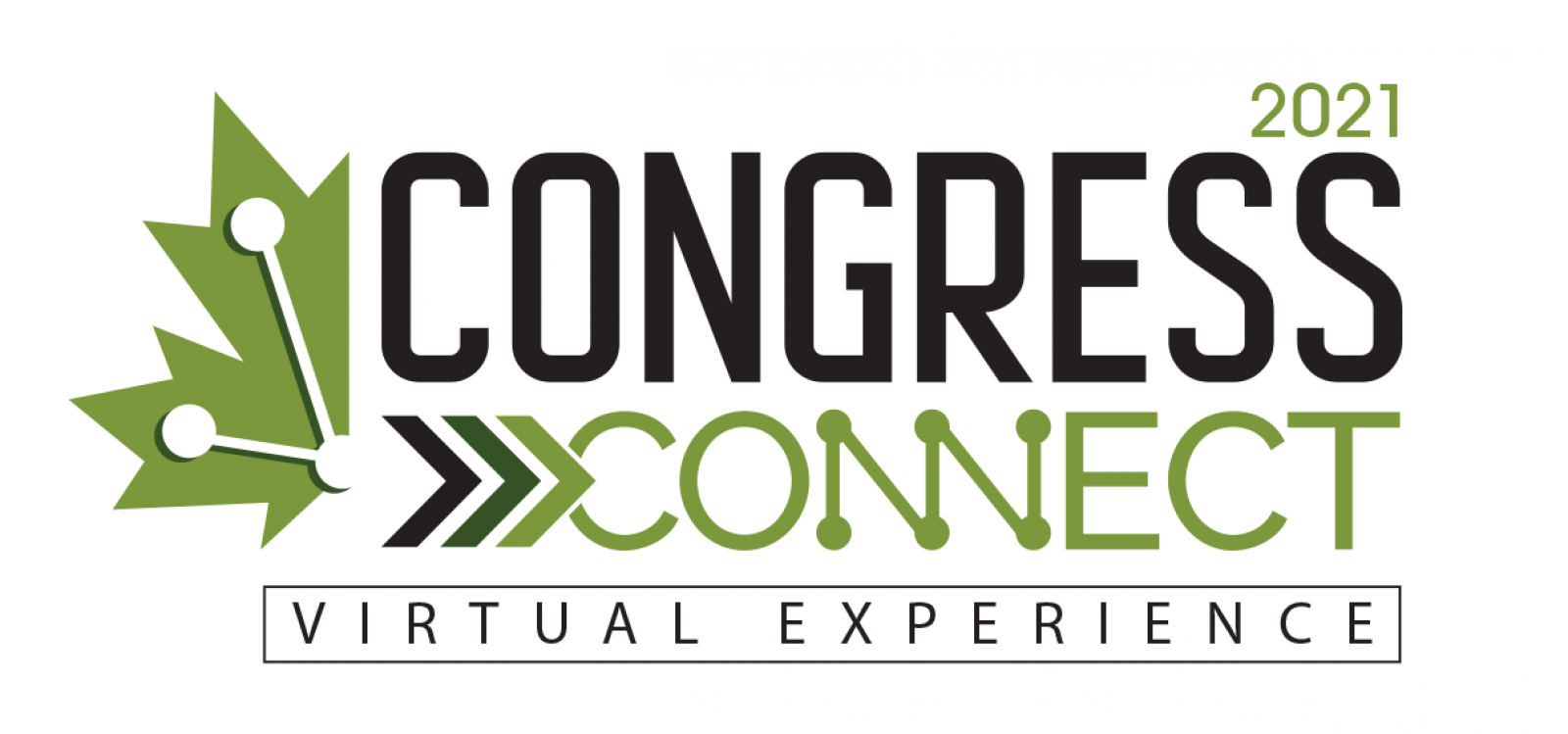 Congress Connect is a year-long experience