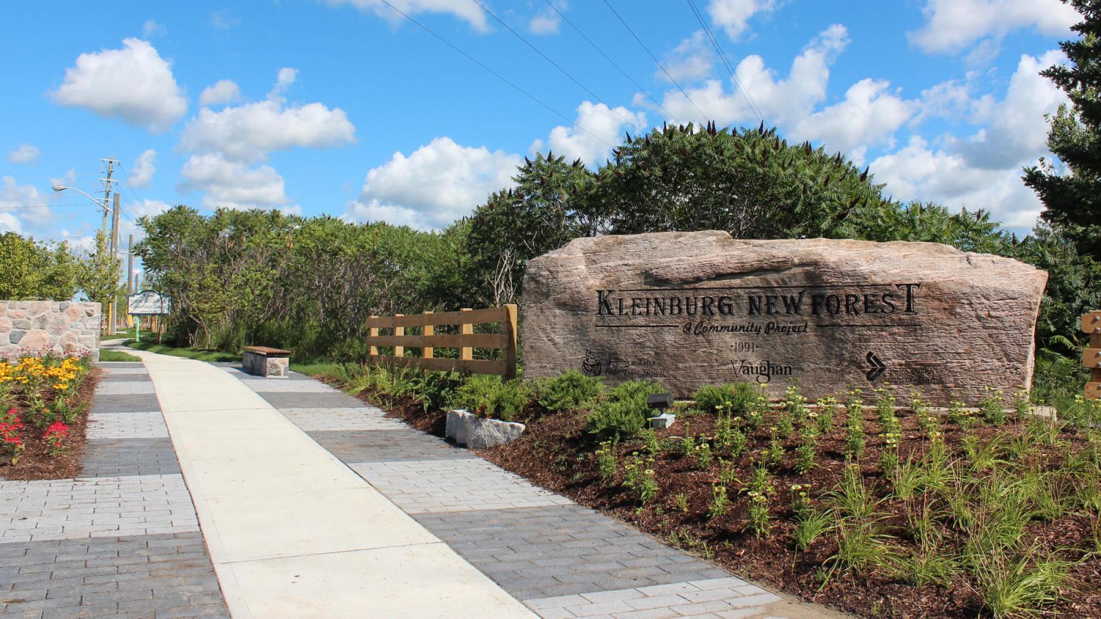 Member Profile: Forest Ridge Landscaping