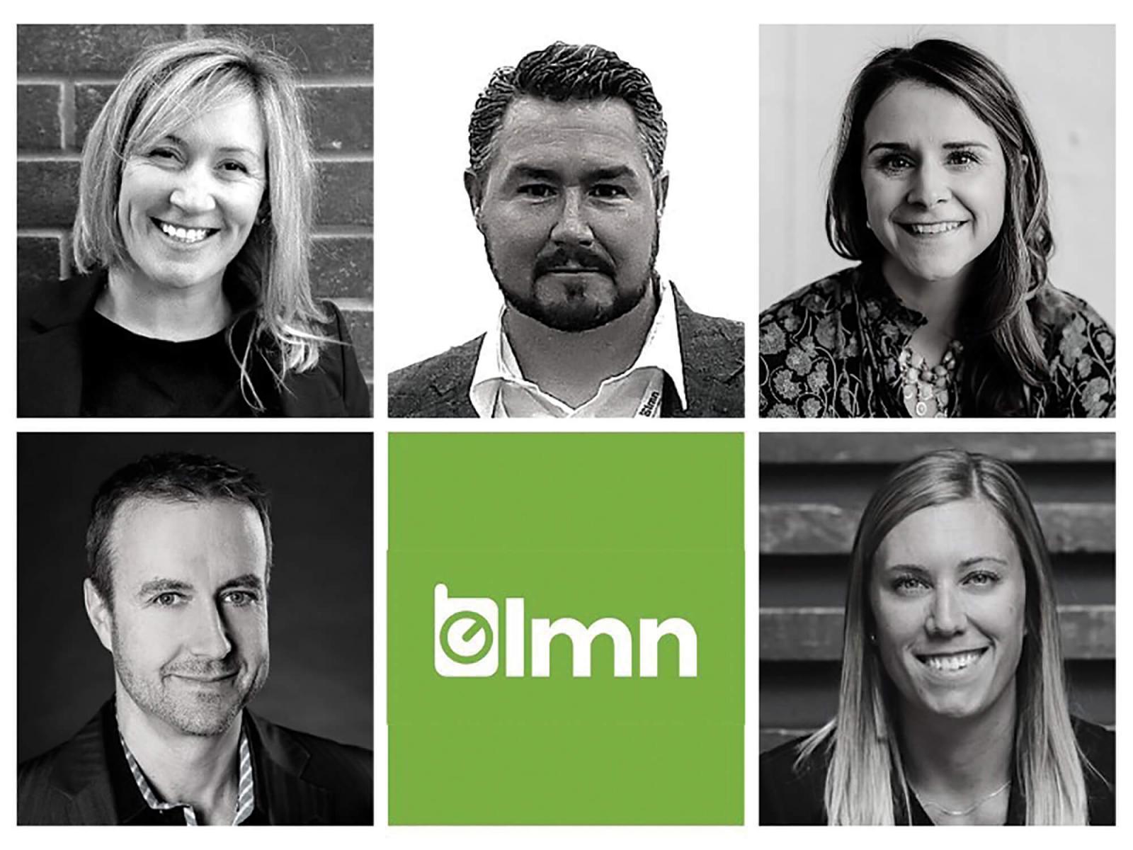 LMN announces 2021 leadership team