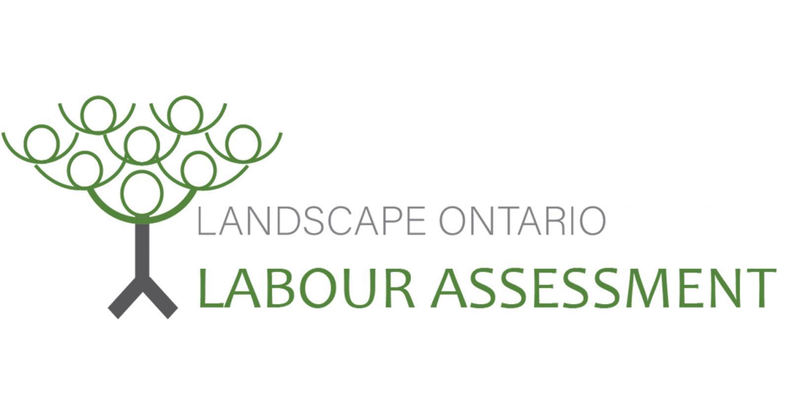 Landscape Ontario Labour Assessment Webinars