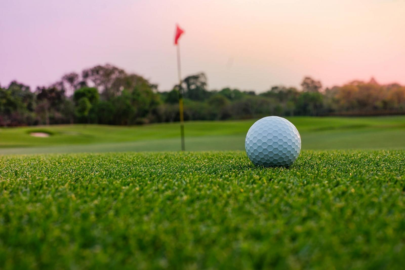 The government also announced golf courses in the province can open May 22.