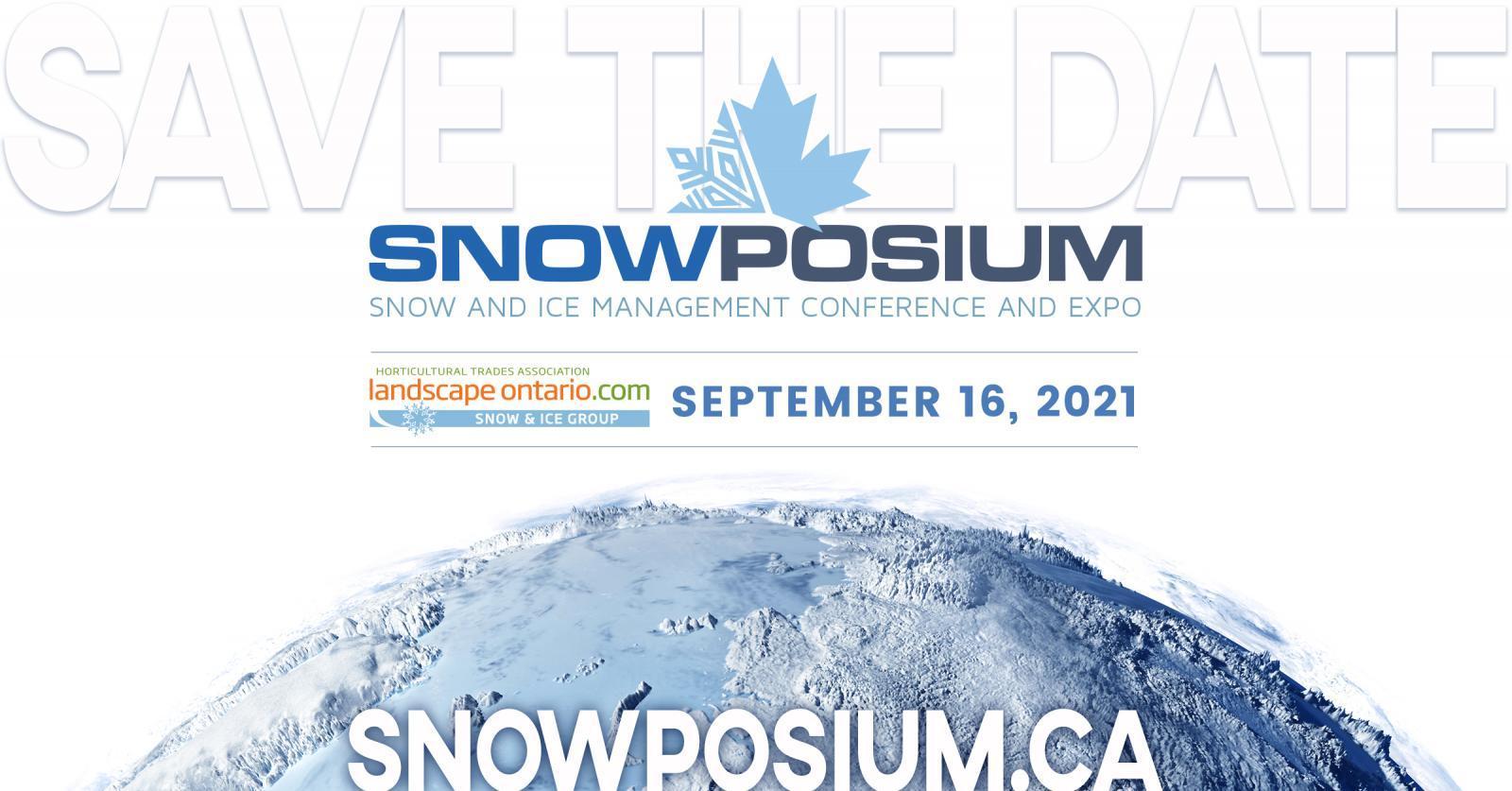 Snowposium goes virtual this September