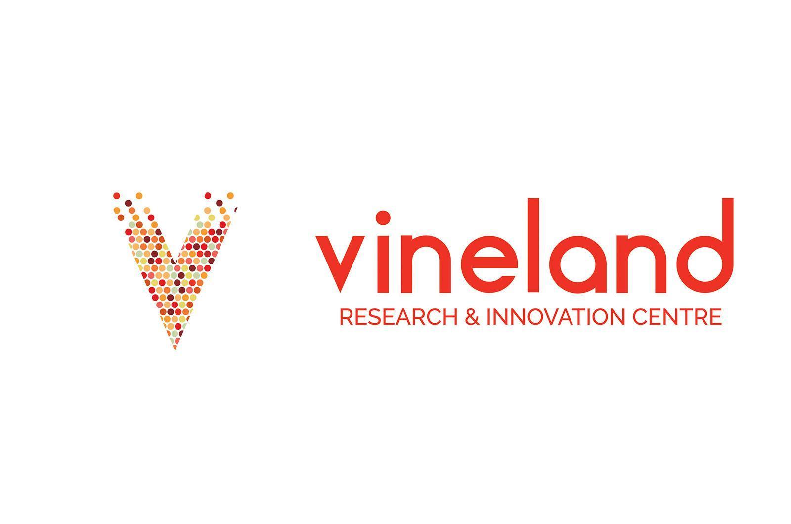 Vineland seeks board members 2021