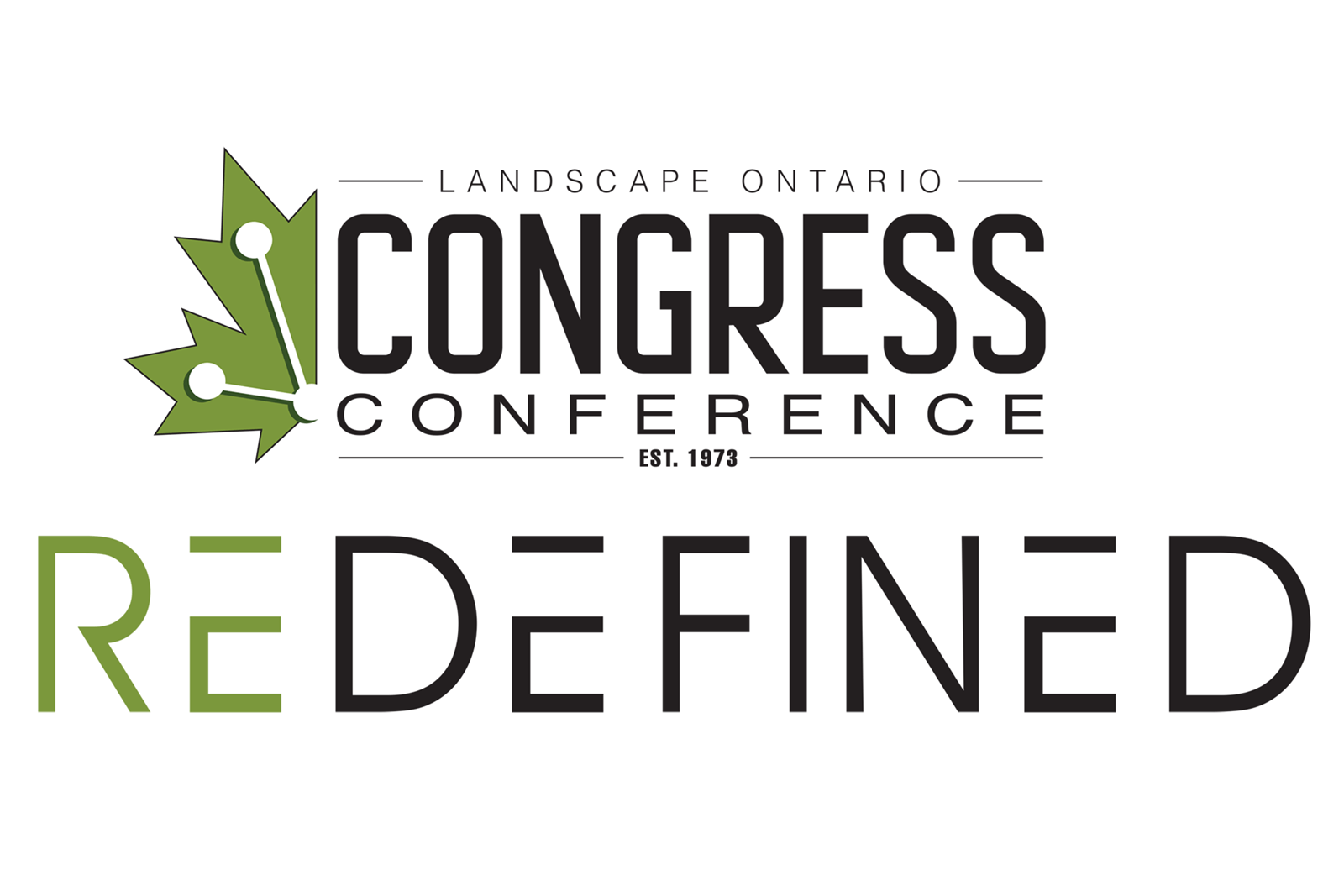 Here's seven must-see seminars at Congress Conference