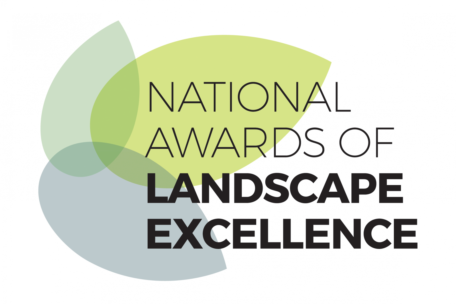 Top national landscape and horticulture awards announced for 2021