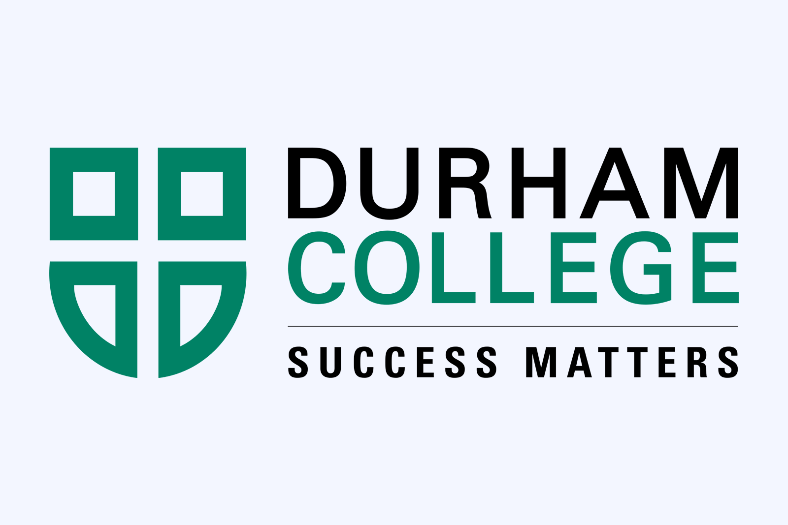 Durham College launches The Barrett Centre of Innovation in Sustainable Urban Agriculture