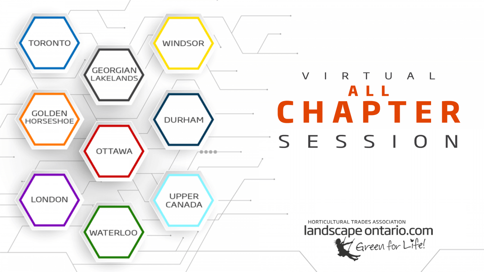 All Chapter Session October 7, 2021