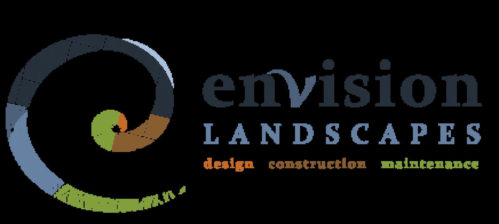 Envision Landscapes Landscape Ontario